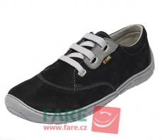 Zvětšit Fare Bare celoroční boty 5411211