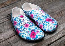 Zvětšit BeLenka Barefoot City - Flower
