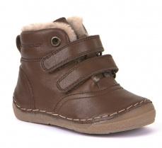 Zvětšit Froddo zimní obuv G2110078-3 Sheep skin