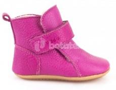 Zvětšit Zimní boty Froddo Prewalkers Fuchsia