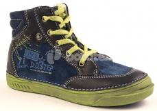 Zvětšit D.D.step 040-24CM dětské boty