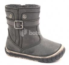 Zvětšit D.D.step zimní boty 029-301