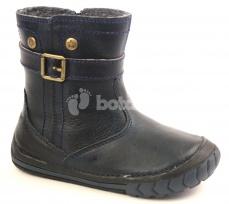 Zvětšit D.D.step zimní boty 029-301B