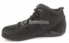 Xero Shoes DayLite Hiker Black/Black womens