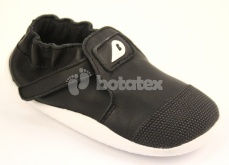 Bobux  Xplorer Origin Black
