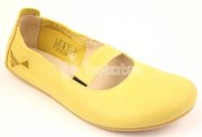 Zvětšit Angles Fashion Afrodita Žlutá