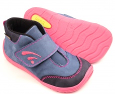 Zvětšit Fare Bare celoroční boty 5121251