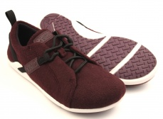 Xero Shoes Pacifica Merlot