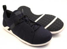 Zvětšit Xero Shoes Pacifica Navy