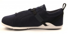 Xero Shoes Pacifica Navy