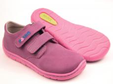 Zvětšit Fare bare celoroční boty 5113291