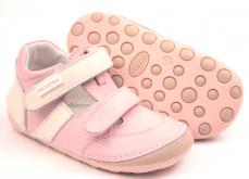 Zvětšit Protetika Flip Pink