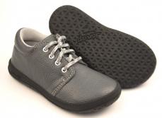 Zvětšit Jonap barefoot B1V šedá