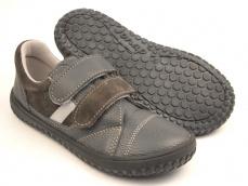 Zvětšit Jonap barefoot B10V šedá