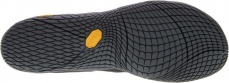 Merrell Vapor Glove 3 Luna Black Leather