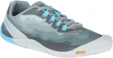 Merrell Vapor Glove 4 Womens Monument