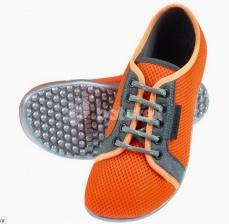 Zvětšit Leguano Aktiv Magma oranžové