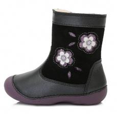 Zvětšit D.D.step zimní boty 015-159B