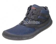 Zvětšit Sole Runner FLASH 2 Sneaker Blue/Black