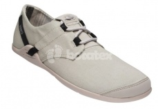 Zvětšit Xero Shoes Lena Stone Black