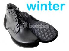 Zvětšit Tadeevo Winter
