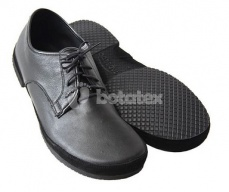 Tadeevo Derby gentleman black