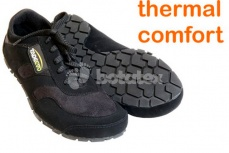 Tadeevo Thermal Comfort