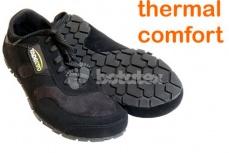 Zvětšit Tadeevo Thermal Comfort