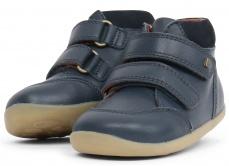 Zvětšit Bobux Timber Boot Navy Step up