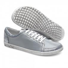Zvětšit Zaqq Tiqq Grey Silver