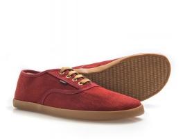 8520087ef16f9 Barefoot boty, dětská obuv | Boty-Dětské.cz