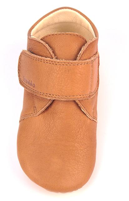 ebab538e43f Froddo Prewalkers dětská Barefoot obuv. Datum  24.01.2017