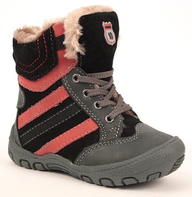 18.10.2015   Nová kolekce dětské zimní obuvi od slovenské firmy Protetika  již v prodeji.Skladem dětské zimní boty od velikosti 19-37 0d28073538