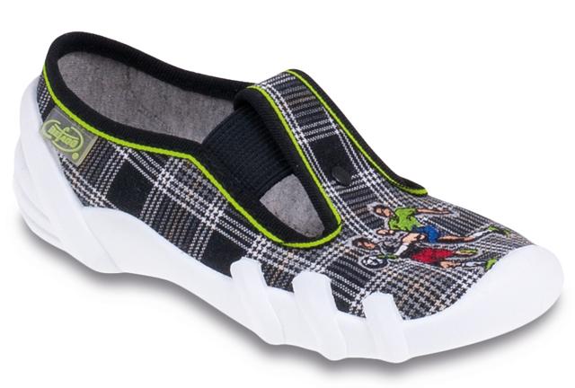 d406805c11f Požadovaný typ obuvi a její velikost vybírejte v jednotlivých  podkategoriích