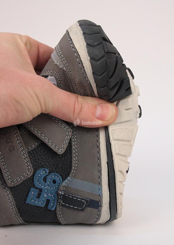 Zimní obuv D.D.step 2f51251b3d