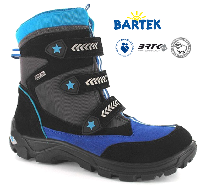 d18d967034c Více se můžete dozvědět zde Obuv Bartek